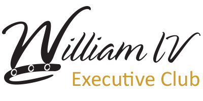 william-iv-truro-executive-club