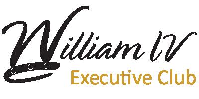 william-iv-truro-executive-club
