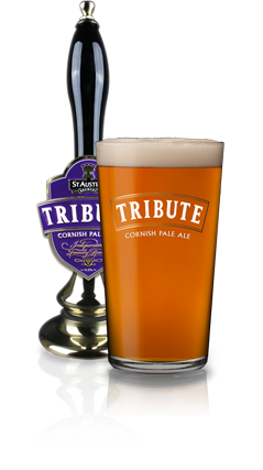 tribute-ale-draught-beer